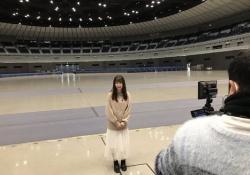 【乃木坂46】SKE48→卒業ライブできず卒業延期・・・乃木坂もそうしようぜ・・・