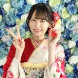 『[誕生日] ≠ME(ノットイコールミー) 鈴木瞳美、20歳の誕生日!おめでとうございます♪メンバーツイートなどまとめ【ノイミー】』の画像