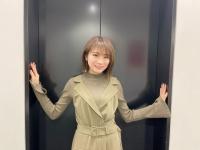 【乃木坂46】秋元真夏、大忙しだなwwwwww