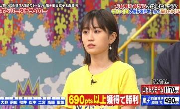 最新の前田敦子さん、可愛いから美人になる(画像あり)