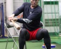 阪神 糸井 来季全快宣言 驚異の回復「12月にダッシュできる」103試合 .314 5本 42打点 9 盗塁 通算1624安打