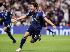 サッカー日本代表のCFは大迫がいるから盤石!という風潮・・・