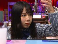【日向坂46】『クイズ!あたなは小学5年生より賢いの?』渡邊美穂が3度目の参戦!!!!!