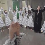『乃木坂46『ドキュメンタリー映画』より朗報!!!!!!』の画像