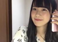 「AKB48の明日よろしく!」6/28のメンバーは長久玲奈!【服部有菜→長久玲奈】