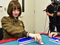【乃木坂46】中田花奈、メンバーに麻雀を叩き込んでいる模様wwwwwwwww