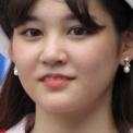 2019年 第46回藤沢市民まつり その19(湘南江の島海の女王2019)