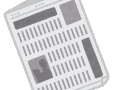 【速報】NGT48運営の記者会見、今朝の新聞の扱いがどこも予想以上にデカイ!  しかも西潟や太野の名前や顔写真まで掲載されてるwww