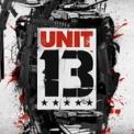 【Unit13】各ゲームタイプを紹介する動画が公開