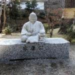 なんで徳川将軍って家康とか吉宗ばっかり時代劇にするの?