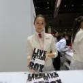 東京モーターショー2013 その140(HONDAの7)