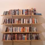 『【独り言】2014年 今年印象に残った本を10冊選びました!』の画像