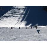 『スキーの本質を学ぶ! 出直しスキーレッスン安比、月山(4/24〜25、5/12〜14)』の画像