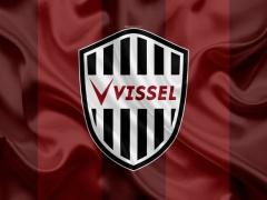 【 動画 】ヴィッセル神戸が3点目・・・イニエスタの異次元すぎるパスが凄すぎ!