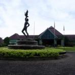 インドネシア駐在員のブログ