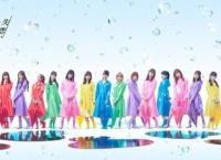 明日の「CDTVライブ!ライブ!」4時間SPでAKB48が夏先取りヒットメドレー&スペシャルパフォーマンスを披露