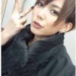 光宗薫がAKB48を脱退! 体調不良で「負担も大きくなってゆくのを感じ」