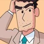 【画像】野原ひろしのフィギュアが発売されるwwwwww