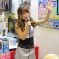 東京おもちゃショー2015 その25(メガハウス)
