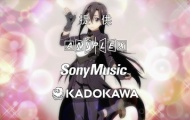 【感想・画像】『ソードアート・オンライン II (SAO II)』8話 キリトさん真っ裸だと・・?