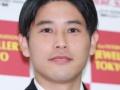 「JFAユニクロサッカーキッズ」のキャプテンに元日本代表DF内田篤人氏が就任