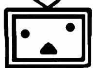 【超絶悲報】AbemaTVの影響でニコニコオワコン化