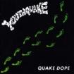 YOUTHQUAKE / QUAKE DOPE (1993)