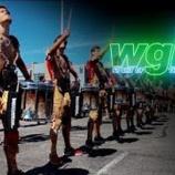 『【WGI】ドラム大会ロット! 2018年ミュージックシティ・ミスティーク『イン・ザ・ロット』大会本番前動画です!』の画像