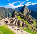 """無用の長物化する旅行代理店、生き残りかけ開拓する最後の砦""""中南米"""""""