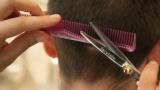 【悲報】ワイ氏、散髪に行くだけで体調を崩す → 散髪する理由www