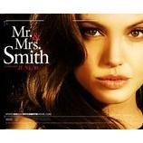 『Mr. & Mrs. Smith』の画像