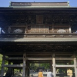 『[写真] 鎌倉 2 - RX1 ~鶴岡八幡宮、円応寺、建長寺~』の画像