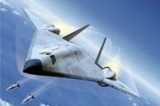ワイが今日拾った正体不明の航空機画像を貼るだけのスレ