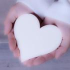 『ロマンスエンジェルからあなたへ』の画像