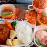 『小籠包を食べる旅2019:初搭乗!エバー航空で台北へ』の画像