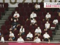 【悲報】パラリンピックを観戦する小学生、態度が悪すぎると炎上wwwwwwwwwwwwwww