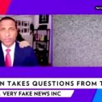 【動画】米国、トランプ大統領の対バイデンのネガキャン選挙CMが怖すぎる!