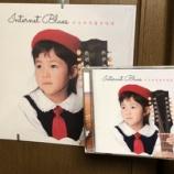 『三浦半島で出会ったステキな音楽』の画像