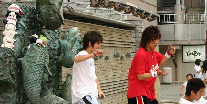 BBside 2004 blog.ver 三浦春馬・松永一哉応援ブログ イメージ画像