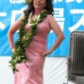 2013年 第40回藤沢市民まつり その6(ハーラウ・ナーレフアオラカの2)