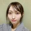 【元NGT48】山口真帆のカレンダー発売キタ━━━━━━(゚∀゚)━━━━━━!!!!