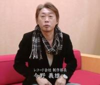 欅坂のブログ担当もうちょっと仕事して欲しいね