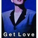 90's File No.0456「Get Love」