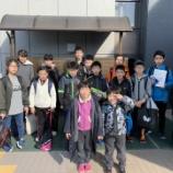 『◇仙台卓球センタークラブ◇ 第21回宮城スプリングカップ卓球大会 結果』の画像
