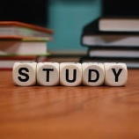 『勉強の仕方』の画像