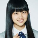 『【欅坂46】原田葵応援スレ★24【あおいちゃん】 』の画像