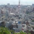 最低賃金715円の地域に住むワイオッヤ「上京しないで残れ」