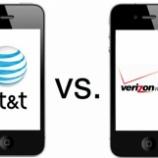 『AT&T(T) vs ベライゾン(VZ)、投資するならどっち?投下資本利益率(ROIC)を比較して分かったこと。』の画像