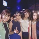 『【乃木坂46】泣ける・・・東京ドーム公演『他の星から』メンバーのオフショットが公開!!!!』の画像