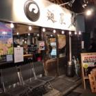 『麺屋翔&おすすめレディ』の画像